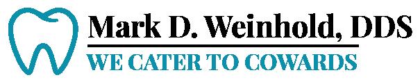 Mark D. Weinhold, DDS